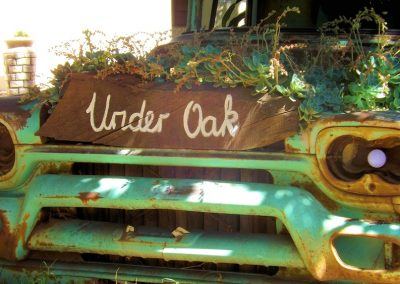 under_oak_cottage149